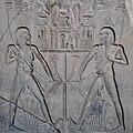 Luxor-Tempel 12.jpg
