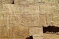 Luxor Karnak-Tempel 2016-03-21 Große Säulenhalle 09.jpg