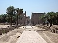 Luxor Sphinxallee 03.jpg
