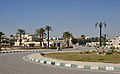 Luxor West Bank R03.jpg