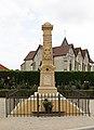 Luyères Monument aux Morts R01.jpg