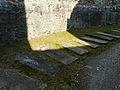 Luz-Saint-Sauveur église Templiers tombes (1).JPG