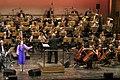 Luz Casal y la Banda Sinfónica Municipal protagonizan el concierto benéfico de Reyes 07.jpg