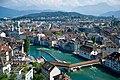 Luzern Spreuerbrücke.jpg