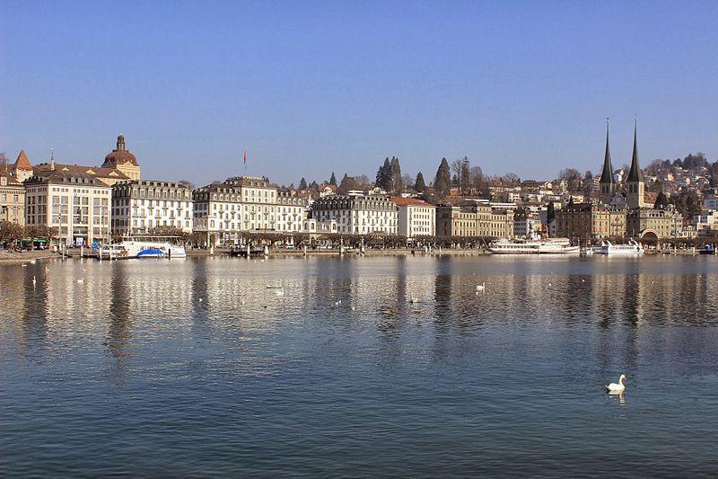 File:Luzern View 4.JPG