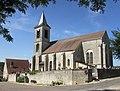 Luzy-sur-Marne Haute-Marne12.jpg