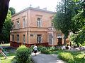 Lviv, Kyryla i Mefodija Street, 11.jpg