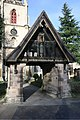 Lych Gate at St Matthews - geograph.org.uk - 692503.jpg