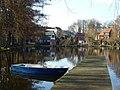 Lychen, Brandenburg - geo.hlipp.de - 8952.jpg
