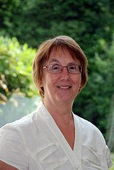 Lydia Verbeeck