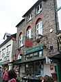 Lynmouth Post Office - geograph.org.uk - 938576.jpg