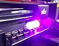 Lynx ULTRA 64 Flatbed UV Rotary Printing.jpg