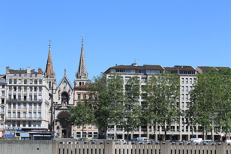 File:Lyon - panoramio (212).jpg