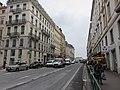 Lyon 2e - Rue de la Barre (janv 2019).jpg