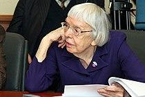 Lyudmila Alexeyeva 2011-03-10.jpg