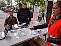 Más de 33.000 personas han votado hasta el sábado la consulta de once plazas (01).jpg