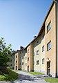 Männikkötie 5 - Helsinki 2014 - G29519 - hkm.HKMS000005-km0000ob2b.jpg