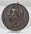 Médaille T. Jules Pelouze - Fond Léon Losseau.jpg