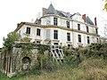 Méréville Château-8.jpg