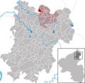Mörlen im Westerwaldkreis.png