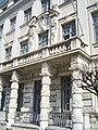 München, Almeida-Palais, Briennerstr.14.jpg