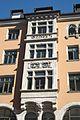 München-Altstadt Sendlinger Straße 45 902.jpg