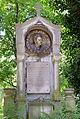 München Alter Südfriedhof Heinrich Bürkel366.JPG