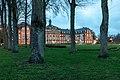 Münster, Fürstbischöfliches Schloss -- 2019 -- 3715.jpg