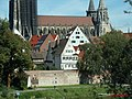 Münster - panoramio (10).jpg