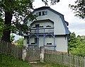 Münter-Haus, auch Russenhaus genannt.jpg