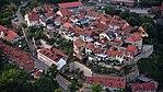 Münzenberg (Quedlinburg) 001.jpg