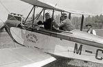 M-CCAC, Avro Avian,1936 (3).jpg