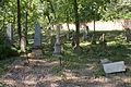 M. Krumlov cemetery 19.JPG
