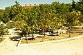 MADRID A.V.U. PARQUE PRADOLONGO - panoramio (40).jpg