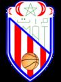 MATDeBasketball.png