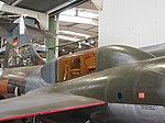 MBB F-104 CCV 98+36 pic6.JPG