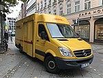 MB Sprinter DHL Van.jpg