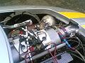 MG XPower SV2.jpg