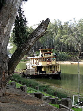 MHV Echuca Riverboat 04.jpg