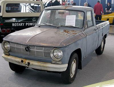 400px-MHV_Mazda_Familia_800_Pickup_1967_01.jpg