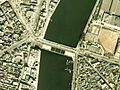 MIYUKI Bridge Hiroshima 1974.jpg