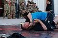 MMA Holiday Tour at Al Asad Air Base 08.jpg