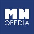 MNopedia logo.png