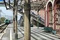 MOs810, WG 2015 16, Dolnoslaskie Zakamarki (Wegliniec rail station, detail) (8).JPG