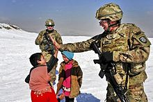 Military Police Corps (United States) - Wikipedia