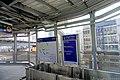 MRT Sirindhorn - Exit 3 Info boards.jpg