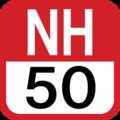 MSN-NH50.png