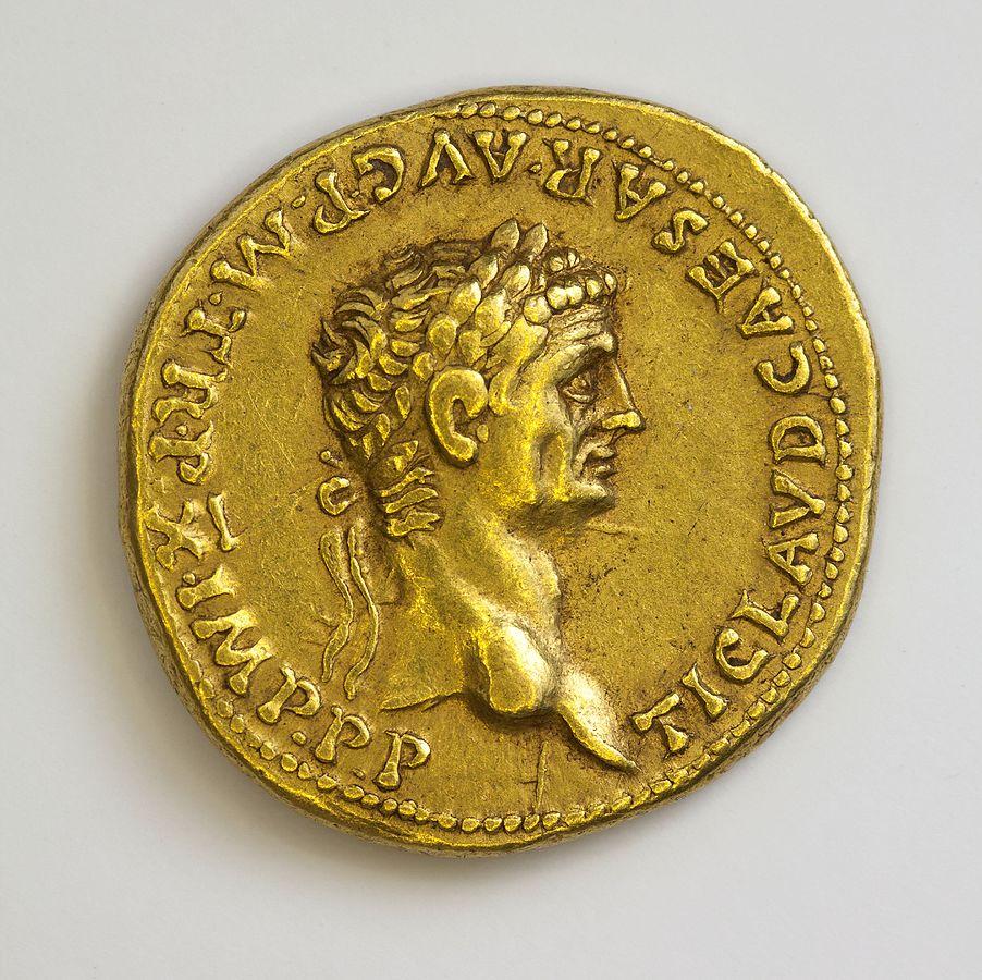 Aureus (2000.14.79)