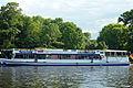 MS Spree-Lady - Berlin-Frihain 2013 - 1277-1157-120.jpg