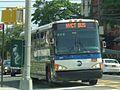 MTA Jamaica Av East 03.jpg